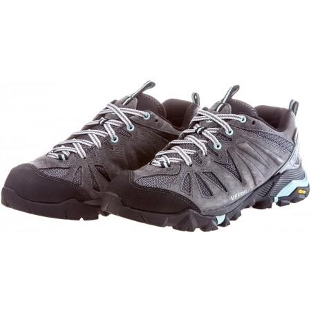 Dámské outdoorové boty - Merrell CAPRA GTX - 2