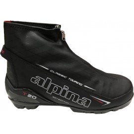 Alpina T20 - Boty na běžky