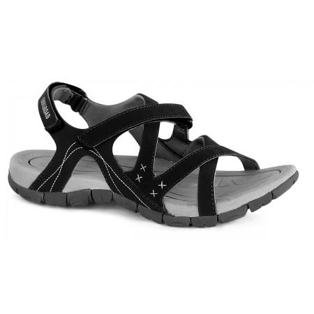 Dámské sandály - Crossroad MARLEN - 1