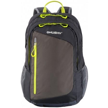 Turistický batoh - Husky MAREL 27 - 1