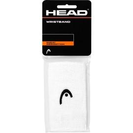 Head WRISTBAND 5