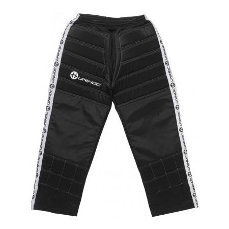 Brankářské kalhoty - Unihoc BLOCKER