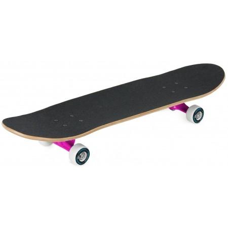 """Skateboard - Reaper OWL DOUBLEKICK 31"""" - 2"""