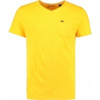 O'Neill LM JACKS BASE V-NECK T-SHIRT