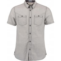 O'Neill LM CUT BACK SSLV SHIRT