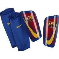 Nike FC BARCELONA MERCURIAL LITE