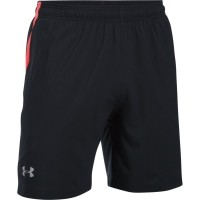 Under Armour LAUNCH AW 7 SHORT