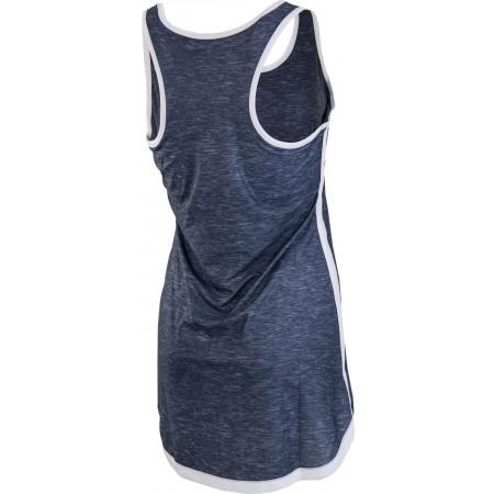 Tenisové šaty - Lotto SHELA III DRESS W - 3