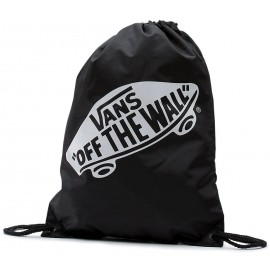 Vans BENCHED BAG - Módní vak na záda