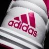 Dětská sálová obuv - adidas ALTASPORT K - 7