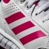 Dětská sálová obuv - adidas ALTASPORT K - 6