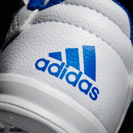 Dětská sportovní obuv - adidas ALTASPORT CF I - 8
