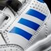 Dětská sportovní obuv - adidas ALTASPORT CF I - 6