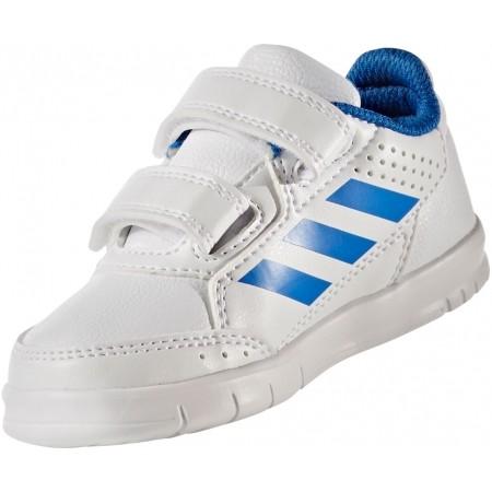 Dětská sportovní obuv - adidas ALTASPORT CF I - 4