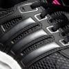 Dámská běžecká obuv - adidas DURAMO LITE W - 8