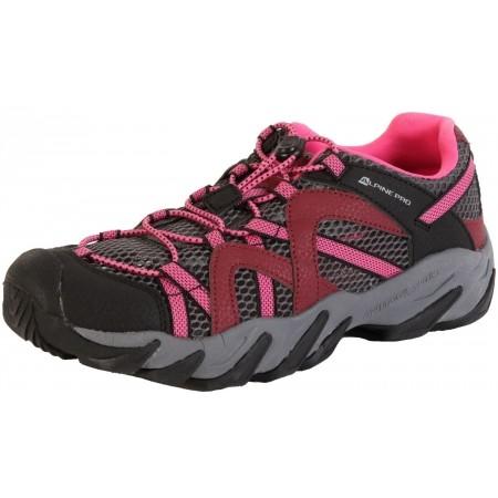 Dámská sportovní obuv - ALPINE PRO LEIF