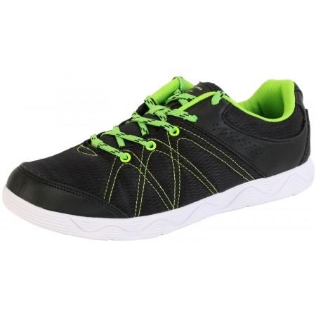 Pánská sportovní obuv - ALPINE PRO REARB