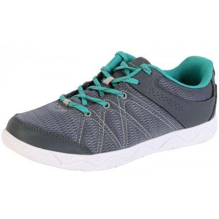 ALPINE PRO REARB - Dámská sportovní obuv