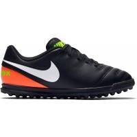 Nike JR TIEMPOX RIO III TF