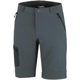 Columbia TRIPLE CANYON SHORT - Pánské šortky