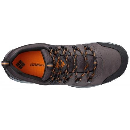 Pánská vycházková obuv - Columbia PEAKFREAK VENTURE LT - 2