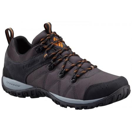 Pánská vycházková obuv - Columbia PEAKFREAK VENTURE LT - 1
