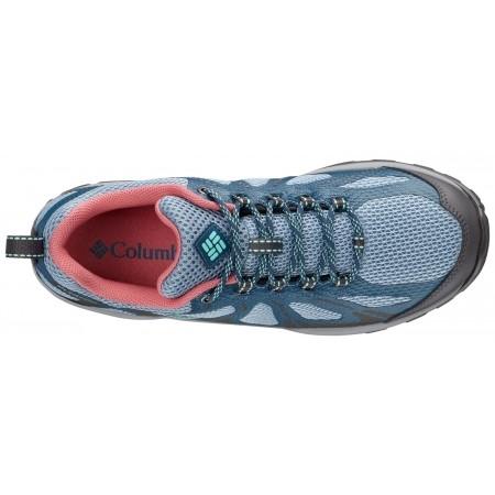 Dámská multisportovní obuv - Columbia PEAKFREAK XCRSN II MID - 2