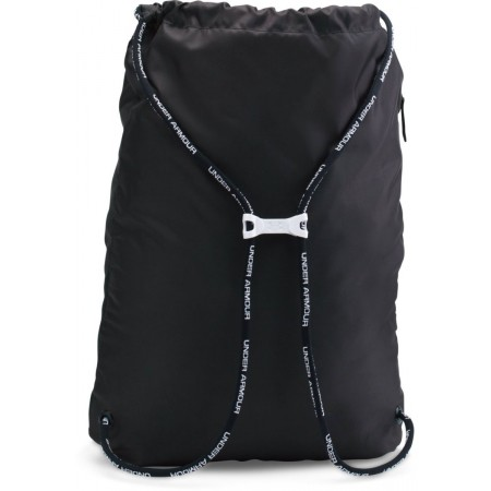 Gymsack - Under Armour UNDENIABLE SACKPACK - 2