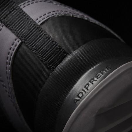 Dámská outdoorová obuv - adidas TERREX AX2R W - 11