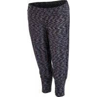 Lotto EDITH PANTS MID W