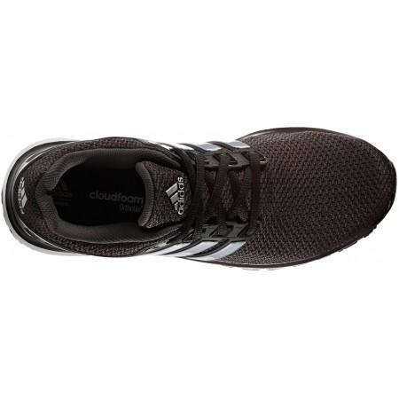 Pánská běžecká obuv - adidas ENERGY CLOUD WTC M - 2