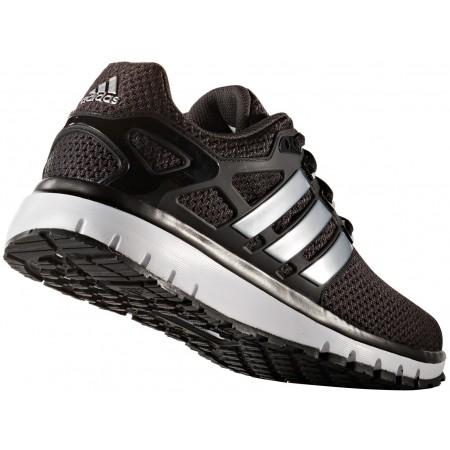 Pánská běžecká obuv - adidas ENERGY CLOUD WTC M - 5