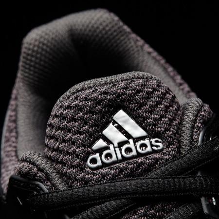 Pánská běžecká obuv - adidas ENERGY CLOUD WTC M - 6