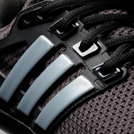 Pánská běžecká obuv - adidas ENERGY CLOUD WTC M - 7