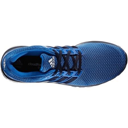 Pánská běžecká obuv - adidas ENERGY CLOUD WTC M - 10