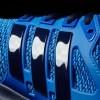 Pánská běžecká obuv - adidas ENERGY CLOUD WTC M - 14