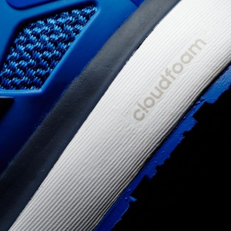 Pánská běžecká obuv - adidas ENERGY CLOUD WTC M - 15