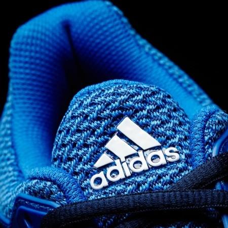 Pánská běžecká obuv - adidas ENERGY CLOUD WTC M - 16