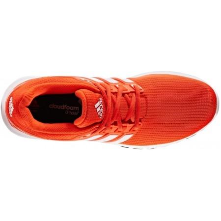Pánská běžecká obuv - adidas ENERGY CLOUD WTC M - 18