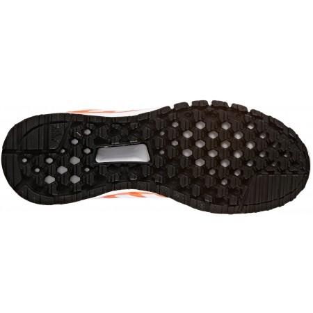 Pánská běžecká obuv - adidas ENERGY CLOUD WTC M - 19