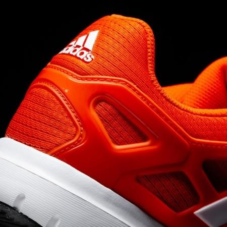 Pánská běžecká obuv - adidas ENERGY CLOUD WTC M - 24