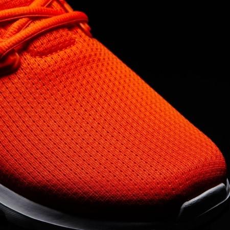 Pánská běžecká obuv - adidas ENERGY CLOUD WTC M - 22