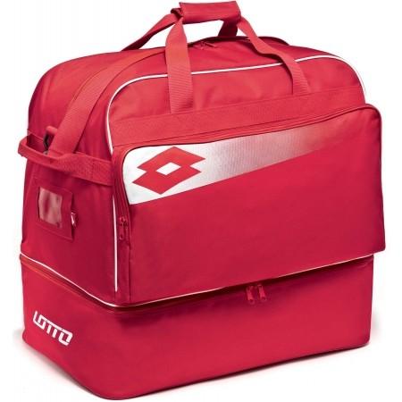 Lotto BAG SOCCER OMEGA II - Sportovní taška