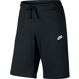 Nike M NSW SHORT JSY CLUB
