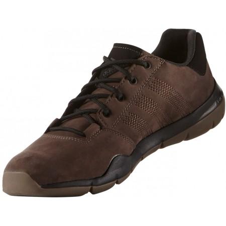 Pánská obuv pro volný čas - adidas ANZIT DLX - 6