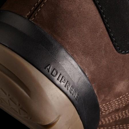 Pánská obuv pro volný čas - adidas ANZIT DLX - 9