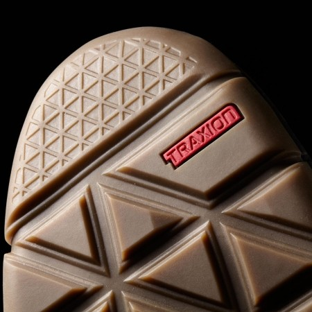 Pánská obuv pro volný čas - adidas ANZIT DLX - 10