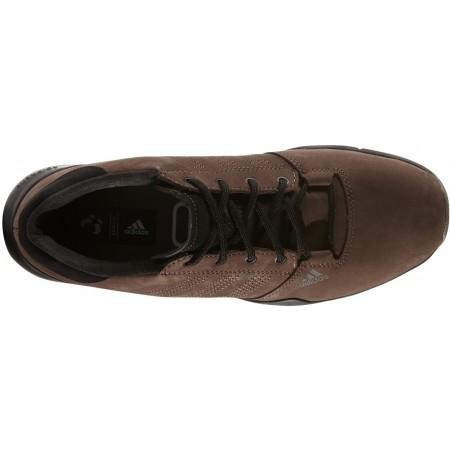 Pánská obuv pro volný čas - adidas ANZIT DLX - 3