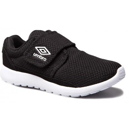Dětská volnočasová obuv - Umbro SHERRATT JNR