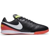 Nike TIEMPOX GENIO II LEATHER IC